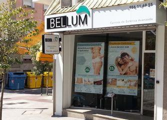 Centro Bellum