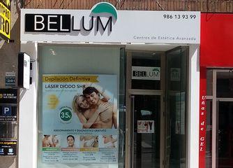 Centros Bellum