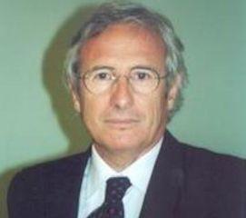 Dr. José Mª Díaz Torres