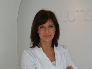 Dra. Eva Ciscar