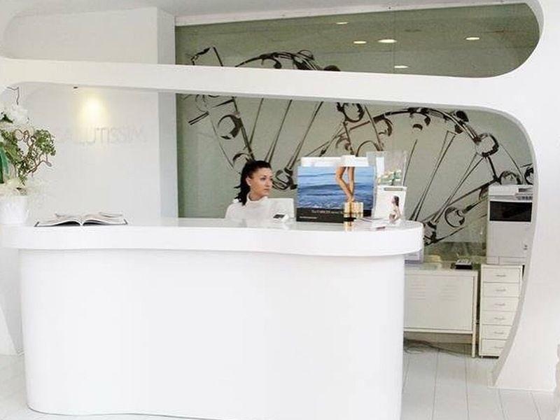 Ciscar Clinic