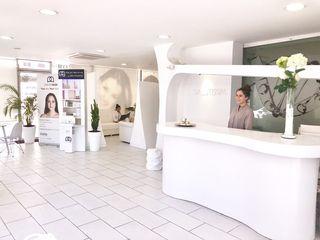 Salutissim Clinic