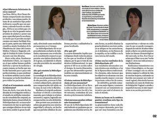 Grup Ciscar Clinic