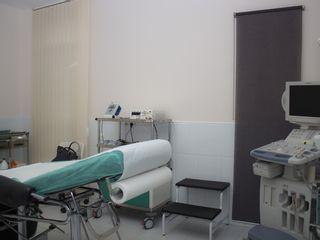 Sala Vasculares