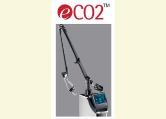 Eco2 Láser