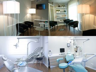 Clínica Dental Margarita Lima