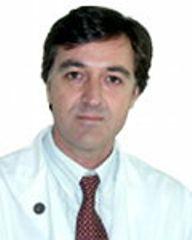 Dr.Álvarez Kindelán