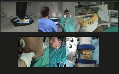 Dr. Antonio gil5