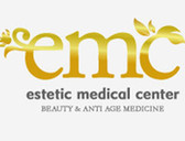 Estetic Medical Center
