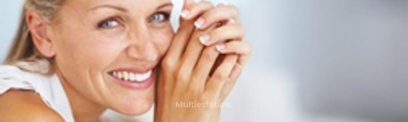 Clinica Dental Martínez