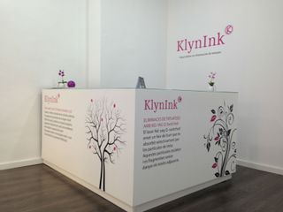 KlynInk