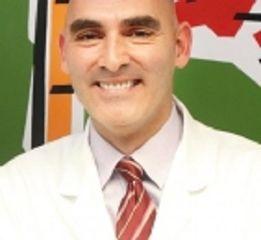 Dr. Jordi Zayuelas Suay