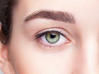 Imac Micropigmentación