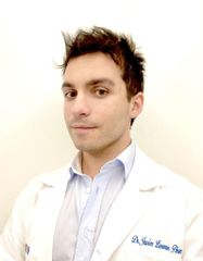 Dr. Javier Lorenzo Pérez