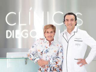 Clínicas Diego De León