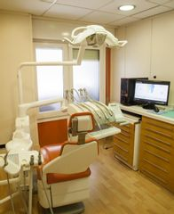 Clinica Dental Lorenzo