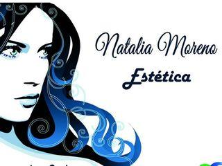 Natalia Moreno Estética