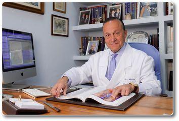 Instituto De Cirugía Estética Dr. Millán
