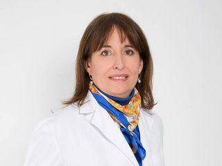 Dra. Ana Ruzafa