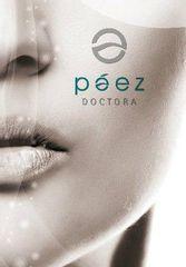 Clínica Dra. Páez