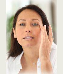 Revitalizacion facial