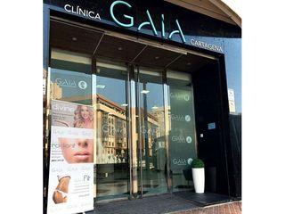 Clínica Gaia