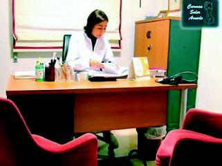 Dra. Carmen Soler Arnedo
