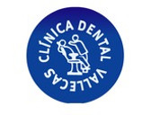 Clínica Dental Vallecas