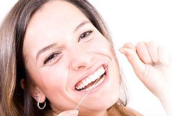 Clínica Dental Miravé
