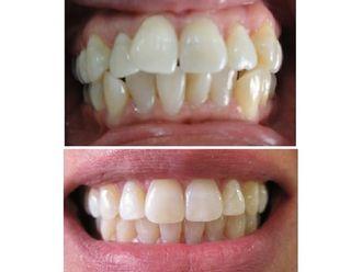 Odontología-496447