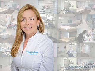 Clínica Mariana Sacoto Navia Ortodoncia Invisible y Estética Dental