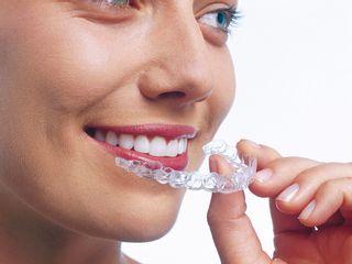 Clínica Mariana Sacoto Navia, especialistas en Ortodoncia Invisible Invisalign®
