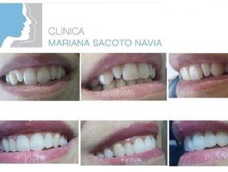 Odontología-516520