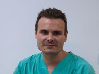 Dr.Jiménez