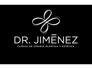 Clínica Dr. Jiménez