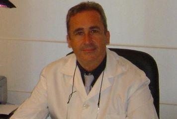 Dr. Martín Codina