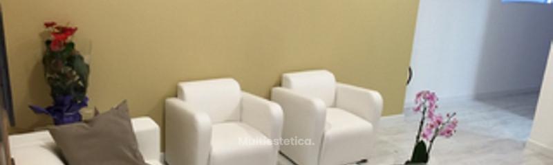 Clinínica Médico Estética Myasoon