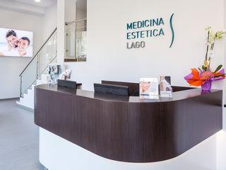 Medicina Estética Lago