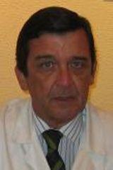 Manuel Comellas