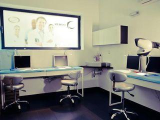 Medicina estética Dr. Russel Delgadillo