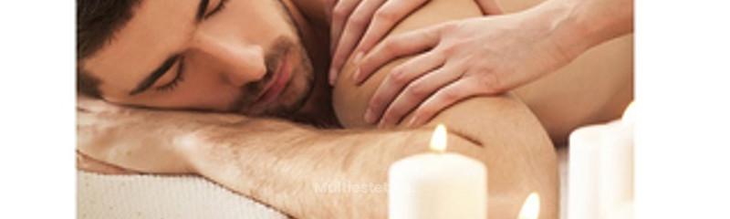 tratamientos_corporales