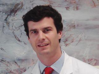Dr. Gonzalo Rodríguez-Losada