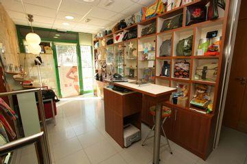 Centro De Estética Mármara