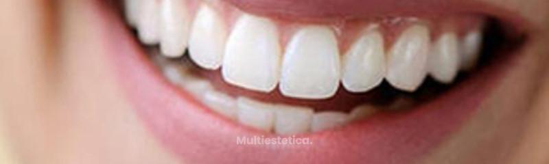 Queiloplastia Primaria / Queiloplastia Secundaria: Cirugía de los labios.