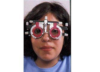 Visionova Laser