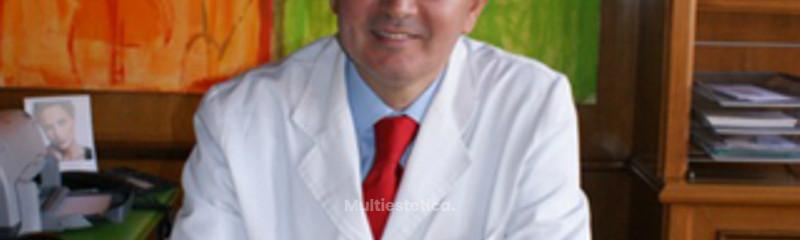 Dr. Jesús Torres Corpas