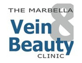 The Marbella Vein & Beauty Clinic