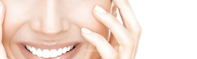 Tratamientos faciales de medicina estética en Clínicas DH Toledo