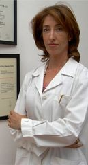 Dra. Ana Torres