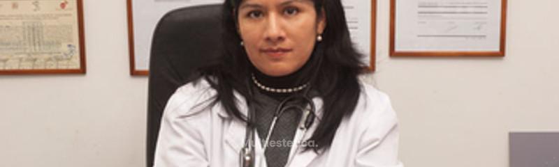 Clínica Médico Estética Ica Servisalud